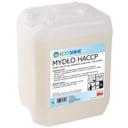 EcoShine HACCP 5L...
