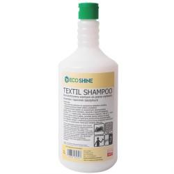 EcoShine Textil Shampoo...