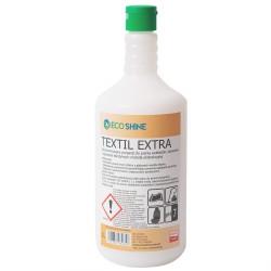 EcoShine Textil Extra...