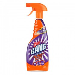 Cilit Bang Spray Do...