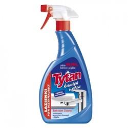 Tytan Spray do mycia...