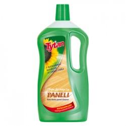 Tytan Płyn do mycia paneli...