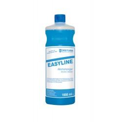 Dreiturm Easyline...
