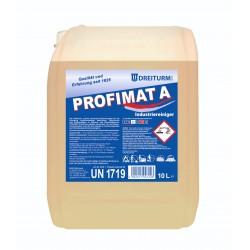 PROFIMAT A 10L Płyn do...