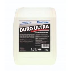 Dreiturm DURO ULTRA 10L...