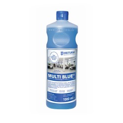 Dreiturm Multi Blue 1L...