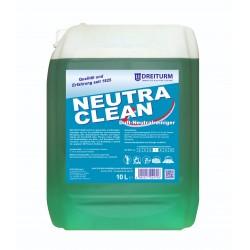 NEUTRA CLEAN 10L...