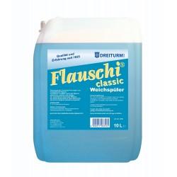 FLAUSCHI CLASSIC 10L płyn...