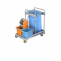 Wózek serwisowy Splast...