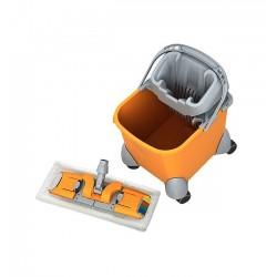 Wózek Splast PIKO TSPK-0001