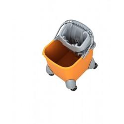 Wózek Splast PIKO TSPK-0003