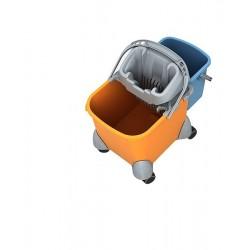 Wózek Splast PIKO TSPK-0004