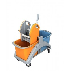 Wózek Splast TS2 TS2-0001