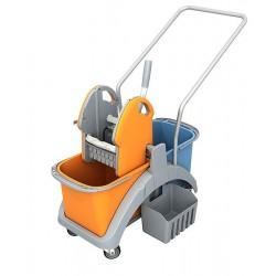 Wózek Splast TS2 TS2-0006