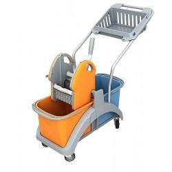 Wózek Splast TS2 TS2-0007
