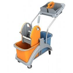 Wózek Splast TS2 TS2-0009