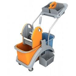 Wózek Splast TS2 TS2-0010