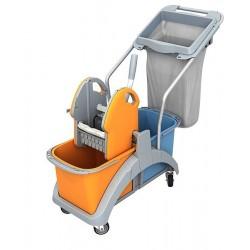 Wózek Splast TS2 TS2-0011