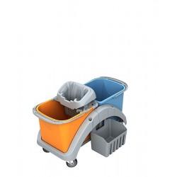 Wózek Splast TS2 TS2-0016
