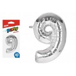 Balony foliowe urodzinowe...