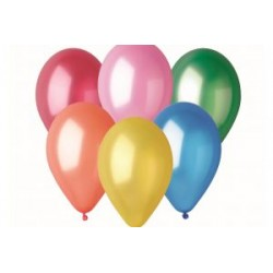 "Balony lateksowe 12""..."