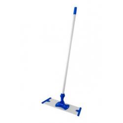 Zestaw Mop 40cm na rzep...