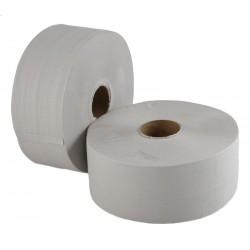 """Papier toaletowy szary 23""""..."""