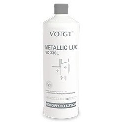 Voigt Metallic Lux...