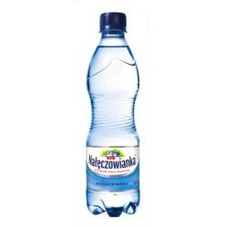 Woda Nałęczowianka 0,5 l...