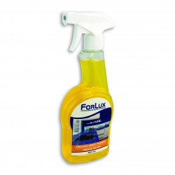 Forlux Gruntowne mycie i...