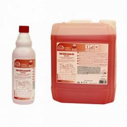 Dolphin Sani Acid Aroma Dry...