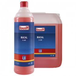 Buzil Bucal Płyn do mycia...