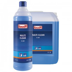 Buzil G430 Multi Clean...