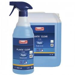 Buzil P316 Planta Clear...