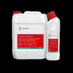 Mediclean MC 330 Chlorine...