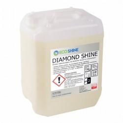 EcoShine Diamond Shine Płyn...