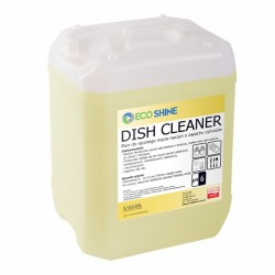 EcoShine Dish Cleaner Płyn...
