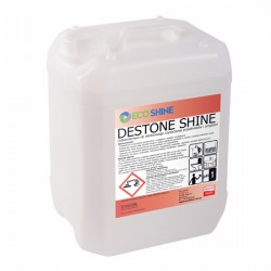 EcoShine Destone Shine...
