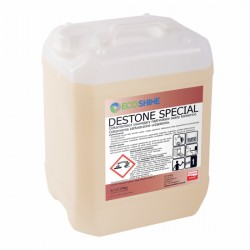 EcoShine Destone Special...