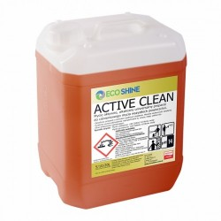 EcoShine Active Clean...