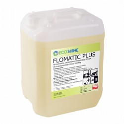 EcoShine Flomatic Plus...