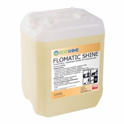 EcoShine Flomatic Shine...