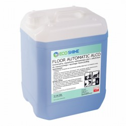 EcoShine Floor Automatic...
