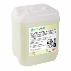 EcoShine Floor Home&Office...