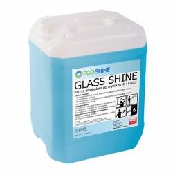 EcoShine Glass Shine Płyn z...