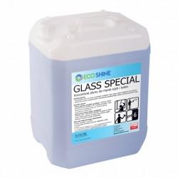 EcoShine Glass Special...