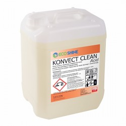 EcoShine Konvect Clean Acid...