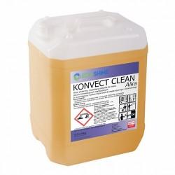 EcoShine Konvect Clean Alka...