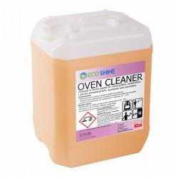 EcoShine Oven Cleaner...