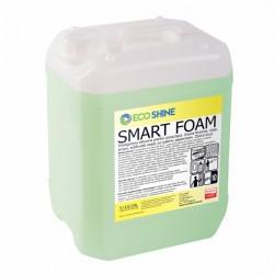 EcoShine Smart Foam...